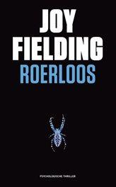Roerloos http://www.bruna.nl/boeken/roerloos-9789000307937