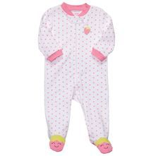 446e808ef 41 Best Body Suits for Baby Girls images