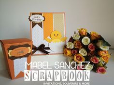 Baby Shower Advent Calendar, Baby Shower, Scrapbook, Holiday Decor, Blog, Centerpieces, The Creation, Invitations, Events