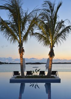 Fairmont Hamilton Princess Hotel, Bermuda