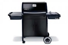 Find Weber Spirit Grill Parts for your Spirit 310 and 320 grills. Also included are parts for the classic Weber Spirit 500 and 700 grills. Grilling Sides, Bbq Grill, Barbecue, Weber Grill Replacement Parts, Weber Gas Bbq, Weber Spirit, Grill Parts, Bbq Accessories, Kitchen Accessories