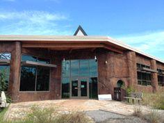 Wildcat Glades Conservation and Audubon Center - Joplin MO Life