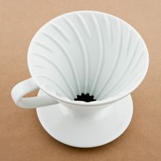 Hario V60 Ceramic Drip