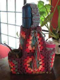 Matera al crochet Crochet Cross, Cute Crochet, Crochet Baby, Crochet Projects, Lana, Cross Stitch, Diy Crafts, Sewing, Inspiration