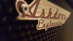 Ashdown Perfect Ten 30 Watt Bass Amp