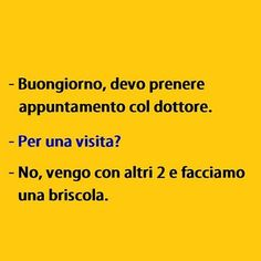 Are you fucking' kidding me? (by @cittacazzate) #tmlplanet #dottore