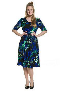 f3a0303ede5a 7 Best roamans/clothes images | Alon livne wedding dresses, Bridal ...