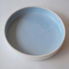 http://bitly.com/IJNoSj #handmade #ceramics #art #pottery