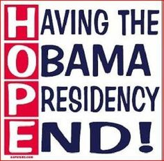 And hope to rebuild from the destruction left behind & survive!