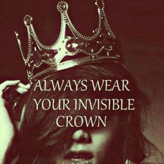 Be a princess Movie Posters, Movies, Art, Life Quotes, 2016 Movies, Quotes About Life, Quote Life, Films, Popcorn Posters