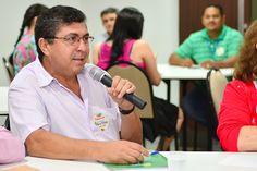 Superintendentes finalizam coaching e despertam potenciais de lideranças #pmbv #prefeituraboavista #boavista #roraima