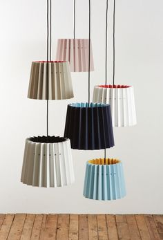 Shop pendant lights from the world's leading lighting brands for your home or design project. Shop now on Clippings - where leading interior designers buy furniture and lighting! Paper Lampshade, Lampshades, Little Greene Paint, Paint Brands, Kitchen Pendant Lighting, Pendant Lights, Pendant Lamp, Soft Furnishings, Decoration