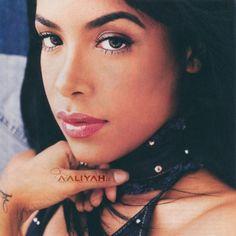 """1,869 Likes, 7 Comments - Aaliyah Haughton (@aaliyahhaughton) on Instagram: """"#Aaliyah  @jonathanmannion"""""""