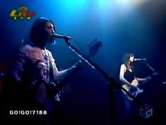 Go!Go!7188 神様のヒマ潰し [live2006]