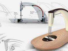 Atelier Couture Créative: Acheter une machine à coudre