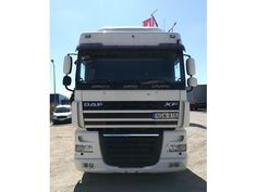 DAF New and used vehicles Used Trucks, Used Cars, Volvo, Tao, Tractors, Mercedes Benz, Transportation, The Unit, Vehicles