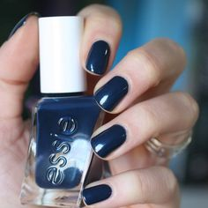 Favourite Essie Polishes of All-Time | Essie Envy