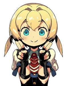 Image result for himukai yuji Art And Illustration, Illustrations, Etrian Odyssey, 7th Dragon, Sword Art Online, Drawing Reference, Female Characters, Cute Art, Character Inspiration