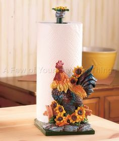 Rooster Kitchen Decor Door Handles 209 Best And Sunflower Images Hens Home The Country Livin Collectionary
