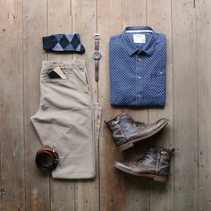 Essentials by mycreativelook Fashion 101, Mens Fashion, Fashion Outfits, Latest Clothes For Men, Stylish Mens Outfits, Outfit Grid, Sharp Dressed Man, What To Wear, Personal Style