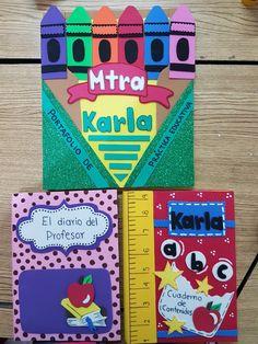 Art Bulletin Boards, Classroom Board, Classroom Decor, Foam Crafts, Craft Stick Crafts, Crafts For Kids, Paper Crafts, Felt Crafts Patterns, Teacher Cards