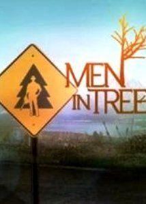 Men in Trees (TV Series 2006–2008)