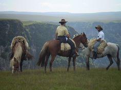 Aparados da Serra National Park, Rio Grande do Sul