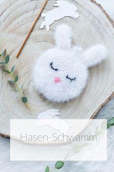555 Besten Häckeln Bilder Auf Pinterest