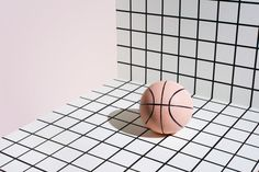 Checks/ Grids - Lucas Lefler / Still Lifes / Art Direction Prop Styling