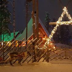 20190103_164030 Roadtrip, Fair Grounds, Fun, Travel, Xmas Lights, Honeymoons, Finland, Culture, Landscape