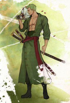 That+Swordman+by+HirudoIce.deviantart.com+on+@DeviantArt