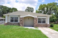 Home For Rent in Tampa, FL - Waypoint Homes  4850 San Pablo Pl, Tampa, FL 33634 3 beds, 2 baths, 1,402 sq ft. $1,189/mo  Please contact: Homes For Rent Tampa, LLC www.HomesForRentTampa.com Ryan Carlson: 813-500-7412 Office: 4907 N Florida Avenue, Tampa, FL 33606  #HomesForRentTampa #ForRentTampa #Tampa #TampaRentals