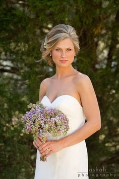 Gorgeous Wedding in Middle Georgia | Ashah Photography Blog