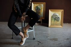 41 melhores imagens de Sapatos  446c31011