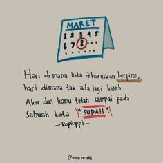 Qoutes, Life Quotes, Wattpad Quotes, Quotes Galau, Quotes And Notes, Quotes Indonesia, People Quotes, Deep Thoughts, Best Quotes