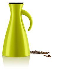Vacuum jug by Eva Solo en vente chez INEXTOO Labege et Toulouse