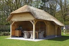 outdoor kitchens uk - Google Search