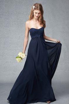 3b0bebe9cf8a 55 Best Bridesmaid dresses images
