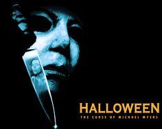 Michael Myers Halloween - Google Search Halloween H20, Halloween Movies, Halloween Pictures, Michael