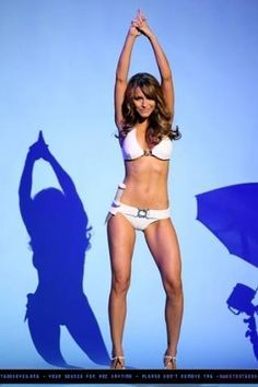 96 Best Chrishell Stause Images Girl Crushes Justin