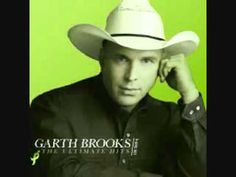 Friends in Low Places - Garth Brooks [MP3 DOWNLOAD]