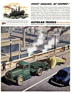 Other Collectible American Auto Advertising Vintage Artwork, Vintage Prints, Vintage Cars, Retro Ads, Vintage Advertisements, Ww2 Propaganda, American Auto, Photo Maps, Old Ads