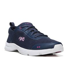 Ryka Joyful Women's Shoes, Size: