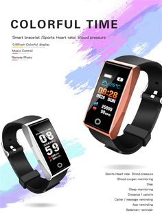 Smart Electronics Sporting S9 Base Station Positioning Childrens Smart Watch Heart Rate Monitoring Gps Function Siri Sleep Monitoring To Win A High Admiration Wearable Devices