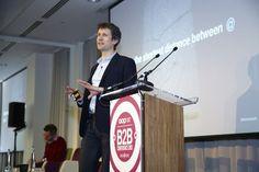 AOP B2B Digital Publishing Conference 2013 161