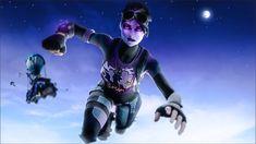 Best Gaming Wallpapers, Joker, Dance, Fictional Characters, Art, Dancing, Art Background, Kunst, The Joker