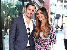 "@michellepavlack: ""A4: @GiulianaRancic & @BillRancic show, made me move to this great city!"""