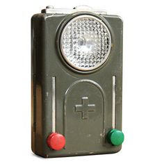 28 Best Gadgets Flashlights Images Gadgets Flashlight