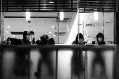 Coffee and a Chinwag   Flickr – Compartilhamento de fotos!