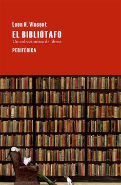 Retrat d'una passió pel col•leccionisme de llibres (BM)